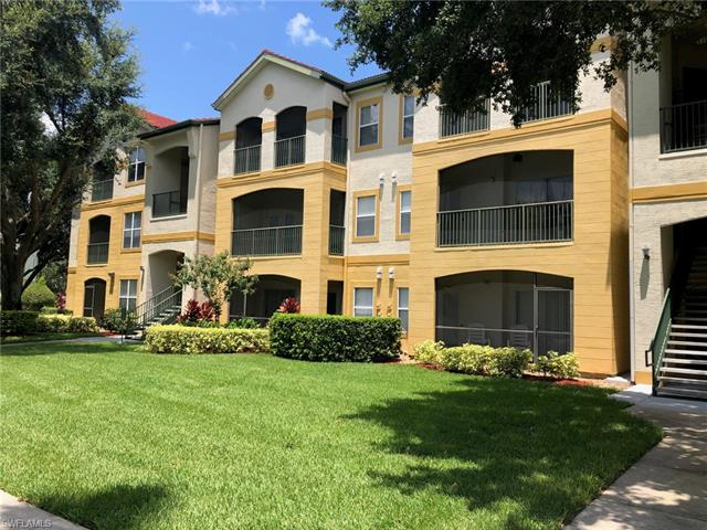 11510 Villa Grand 410, Fort Myers, FL 33913