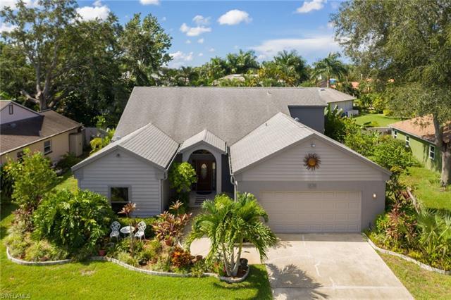 1530 Argyle Dr, Fort Myers, FL 33919