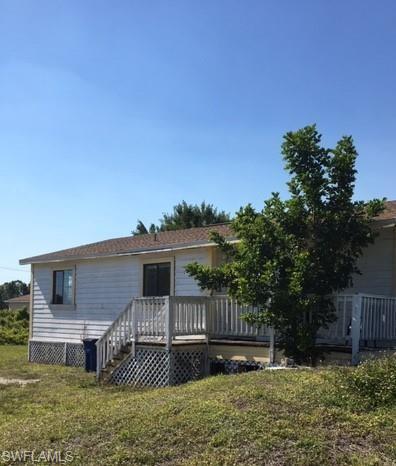 3218 16th St Sw, Lehigh Acres, FL 33976