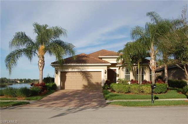5840 Constitution St, Ave Maria, FL 34142