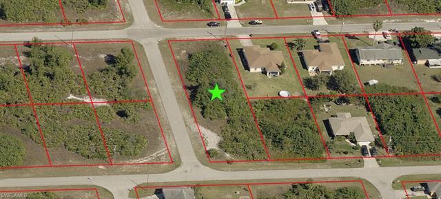 3717 13th St Sw, Lehigh Acres, FL 33976