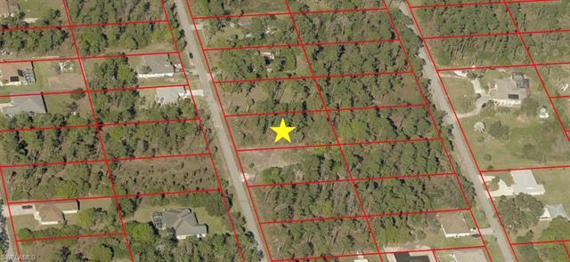908 Henry Ave, Lehigh Acres, FL 33972