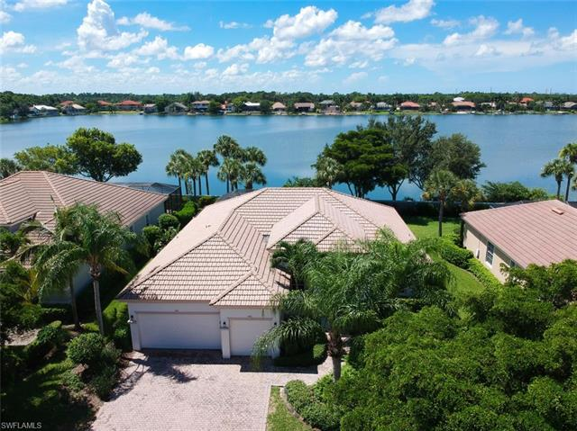 5597 Whispering Willow Way, Fort Myers, FL 33908