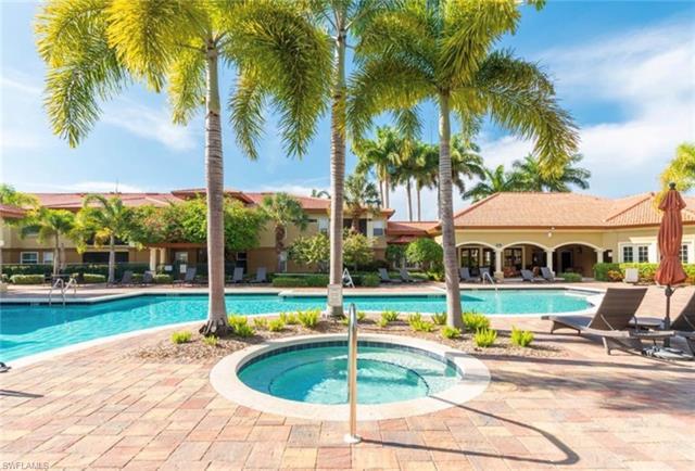 8851 Colonnades Ct W 126, Bonita Springs, FL 34135