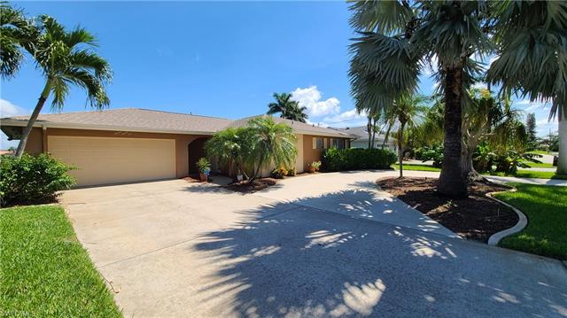 1625 Se 40th Ter, Cape Coral, FL 33904