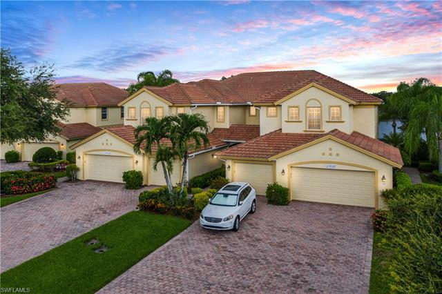 13110 Pebblebrook Point Cir 202, Fort Myers, FL 33905