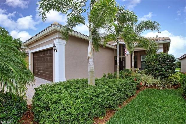 11627 Meadowrun Cir, Fort Myers, FL 33913