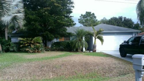 3916 3rd St W, Lehigh Acres, FL 33971