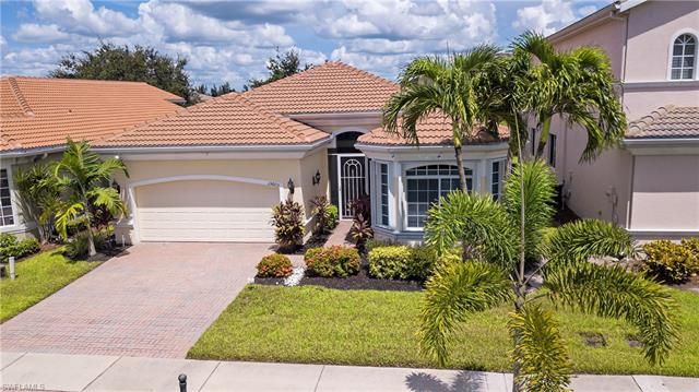 15605 Alton Dr, Fort Myers, FL 33908