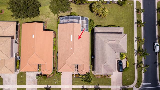 15605 Alton Dr, Fort Myers, FL 33908