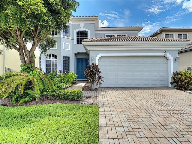 15430 Laguna Hills Dr, Fort Myers, FL 33908