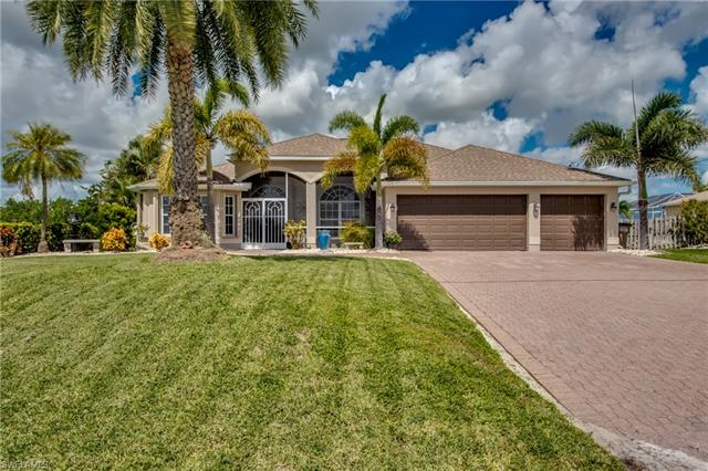 928 Nw 3rd Ave, Cape Coral, FL 33993