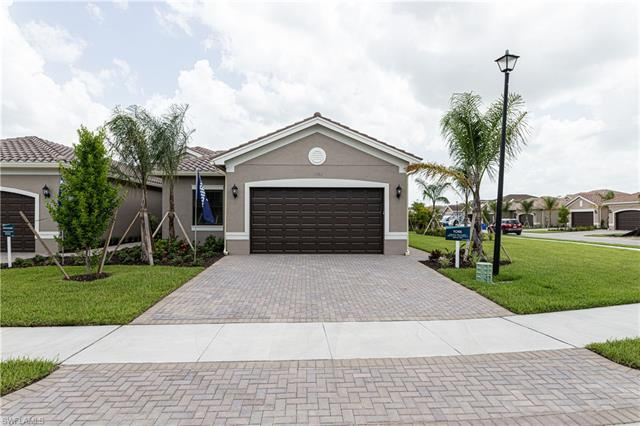 11930 Lakewood Preserve Pl, Fort Myers, FL 33913