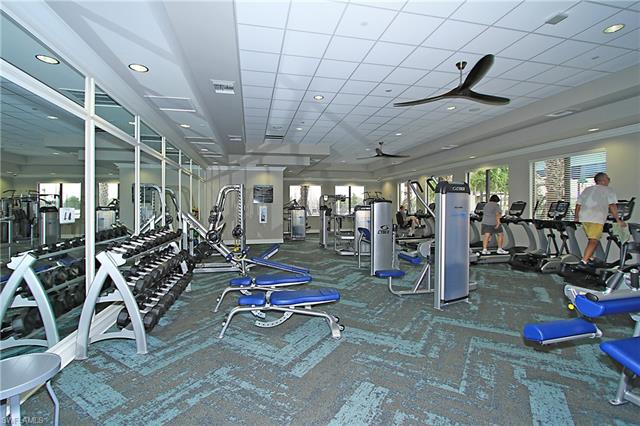 11930 Lakewood Preserve Pl, Fort Myers, FL 33913