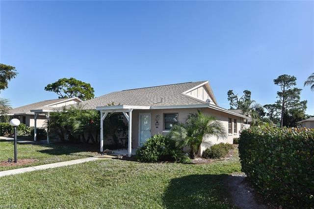 27601 Arroyal Rd 125, Bonita Springs, FL 34135