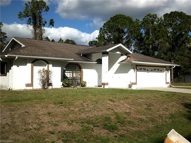 3207 Leeland Heights Blvd E, Lehigh Acres, FL 33936