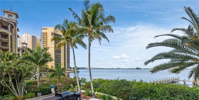 2875 Palm Beach Blvd 102, Fort Myers, FL 33916