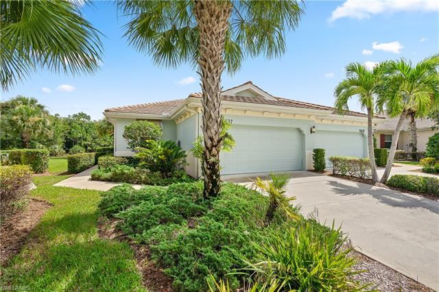 10637 Camarelle Cir, Fort Myers, FL 33913