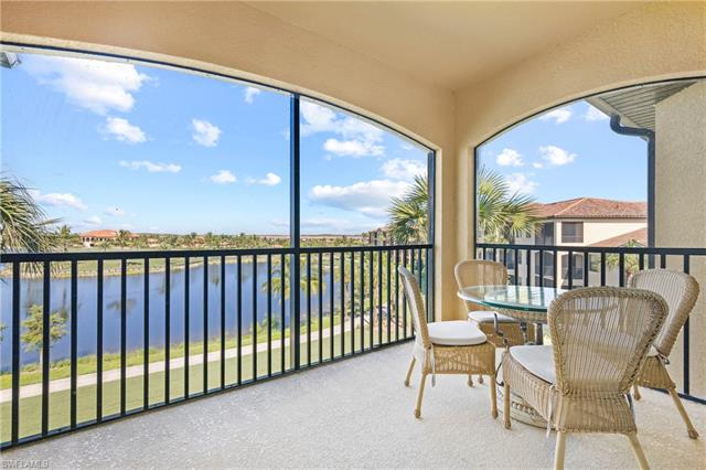17941 Bonita National Blvd 345, Bonita Springs, FL 34135