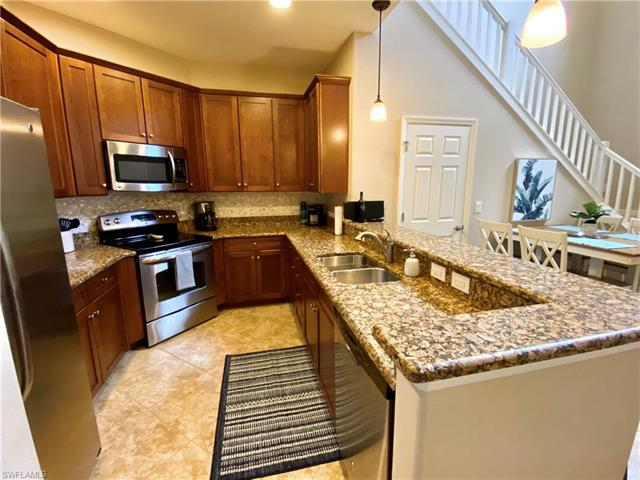 8791 Melosia St 8305, Fort Myers, FL 33912