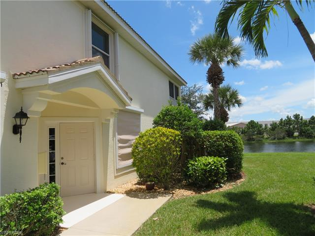 10117 Colonial Country Club Blvd 2001, Fort Myers, FL 33913