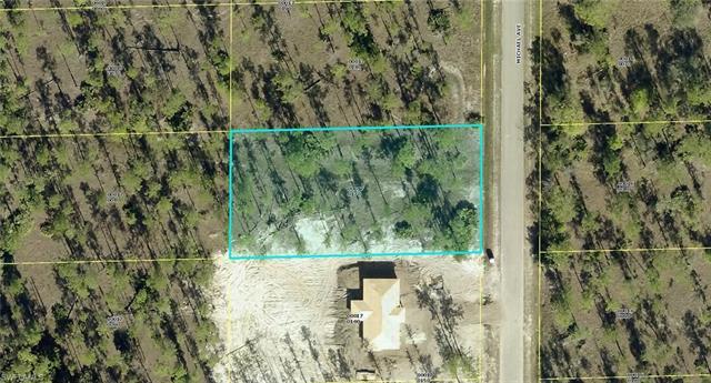 1309 Michael Ave, Lehigh Acres, FL 33972