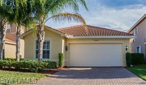 10300 Crepe Jasmine Ln, Fort Myers, FL 33913