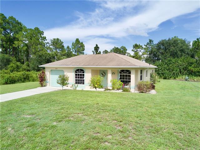 1814 League Ave, Lehigh Acres, FL 33972