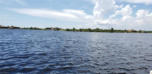 3508 Nw 42nd Ave, Cape Coral, FL 33993