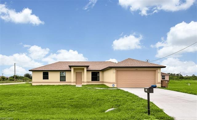 240 Pennfield St, Lehigh Acres, FL 33974