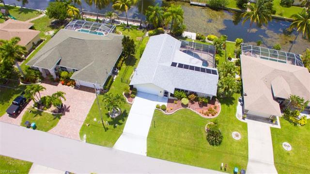 1722 Se 6th Ln, Cape Coral, FL 33990