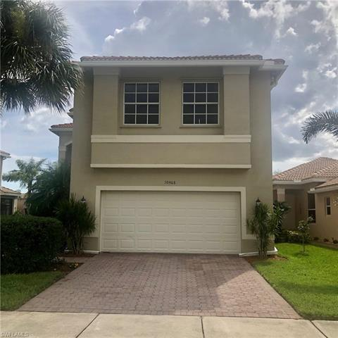 10468 Carolina Willow Dr, Fort Myers, FL 33913