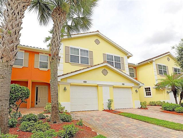 4340 Lazio Way 1303, Fort Myers, FL 33901