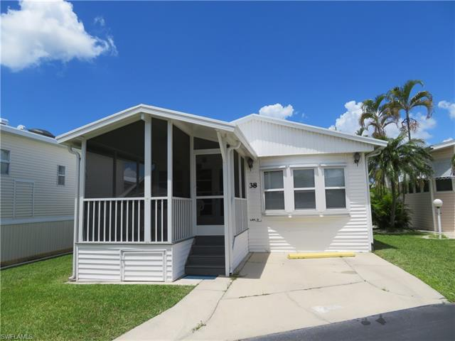 19681 Summerlin Rd 38d, Fort Myers, FL 33908