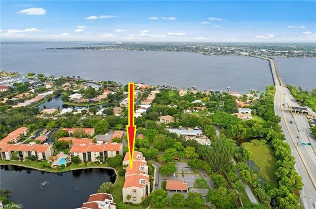4200 Steamboat Bend 301, Fort Myers, FL 33919