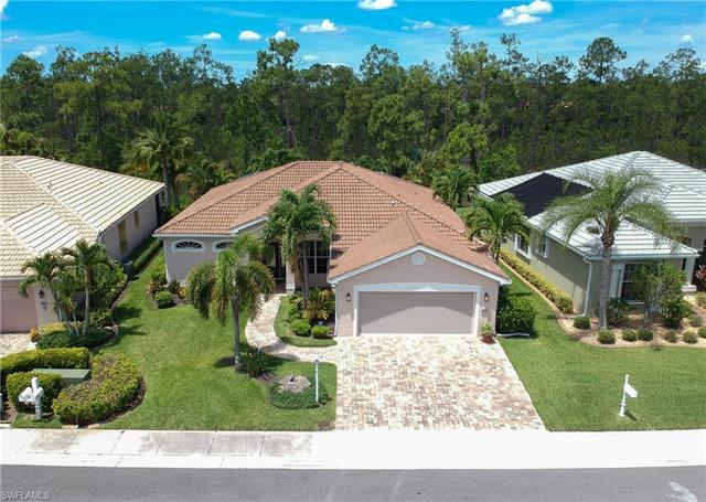 20619 Dennisport Ln, North Fort Myers, FL 33917