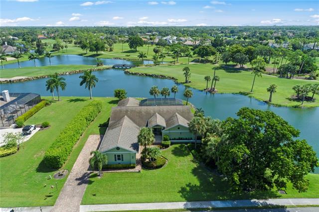 16343 Forest Oaks Dr, Fort Myers, FL 33908