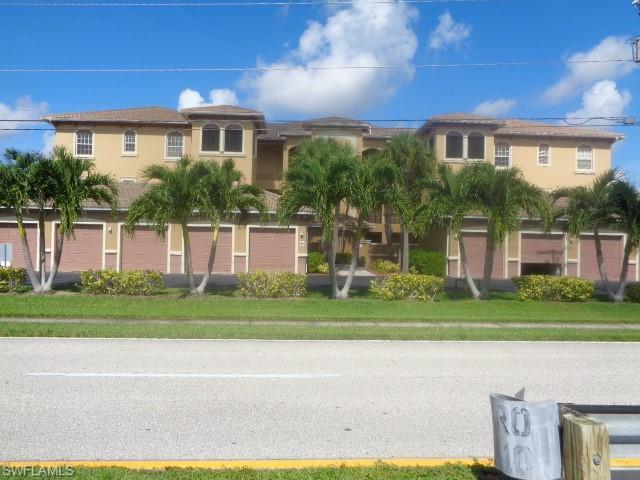 3724 Agualinda Blvd 301, Cape Coral, FL 33914