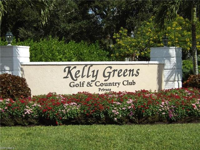 12090 Kelly Greens Blvd 110, Fort Myers, FL 33908