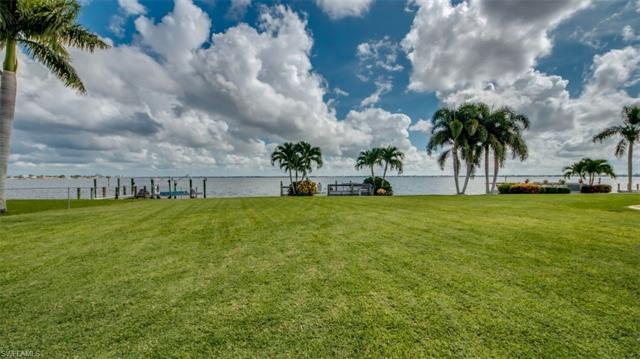 3309 Se 22nd Pl, Cape Coral, FL 33904