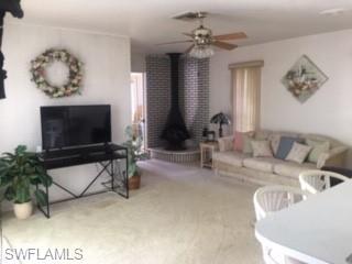 1433 Carmelle Dr, Fort Myers, FL 33919