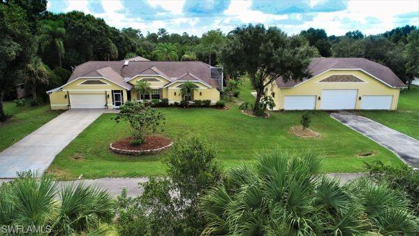 520 Washington Ave, Lehigh Acres, FL 33972