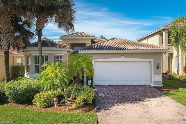10172 Mimosa Silk Dr, Fort Myers, FL 33913
