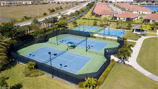 4507 Mystic Blue Way, Fort Myers, FL 33966