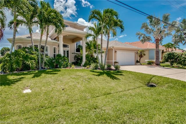 1712 Se 45th St, Cape Coral, FL 33904