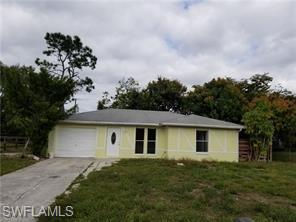 5218 5th St W, Lehigh Acres, FL 33971