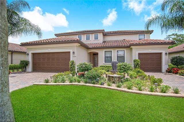 10974 Longwing Dr, Fort Myers, FL 33912