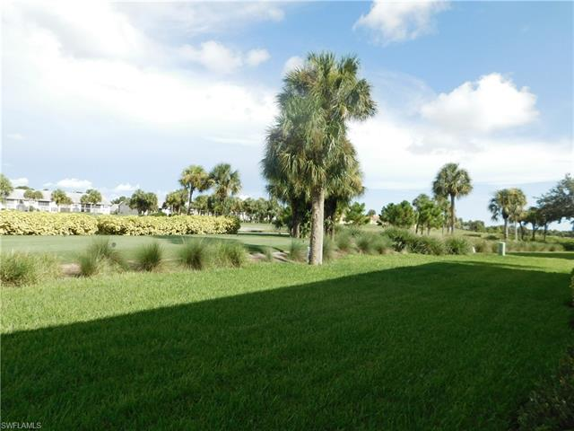 16381 Kelly Woods Dr 152, Fort Myers, FL 33908