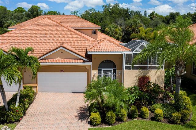 5722 Kensington Loop, Fort Myers, FL 33912