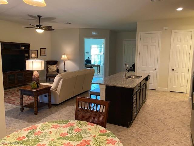 10879 Rutherford Rd, Fort Myers, FL 33913
